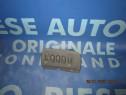 Butoane Renault Scenic 2000; 7700432429