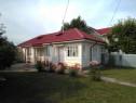 Casa Cordun, Neamt, str cartierului 51