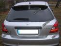 Eleron Honda Civic Mk7 2001-2006 v9