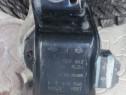 Tampon suport motor megane, clio, logan dci