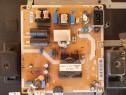 Dezmembrez smart tv Samsung ue40h5203