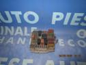 Tablou sigurante Fiat Punto 2000; 46766775 (motor)