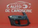Flaps dreapta Audi Q5 2008-2012
