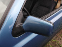 Oglinzi manuale Volkswagen Golf 3 in stare foarte buna.