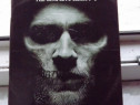 Sons Of Anarchy serie completa sezoanele 1-7