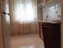Apartament 2 camere Arena Nationala, Mega Mall, Aleea Diham