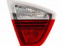 Lampa Stop Spate Stanga Interioara Am Bmw Seria 3 E90 04-08