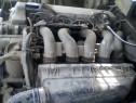 Motor mercedes sprinter 2.9 diesel, ssangyong