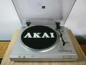 Pick-up akai ap-b110