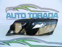 Far stanga Skoda Octavia 3 Facelift model 2016-2020