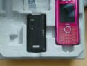 Telefon cu două fețe wind duo 2200