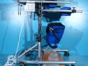 Verticalizator electric activ second hand Rehatec
