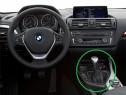 Nuca schimbator cu manson schimbator de viteze BMW seria 5 F