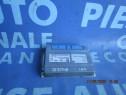 Calculator cutie viteze BMW E46; 7508145