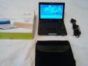 Notebook - Laptop EeePc Asus