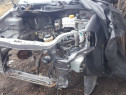Trager complet chevrolet aveo an 2007 motor 1.4 benzina