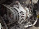 Alternator Ford Ranger 2.5 dupa 2006 Mazda BT50 alternator 2
