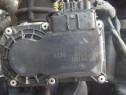 Clapeta acceleratie Opel Agila B 1.0 euro 5 Suzuki Splash Al