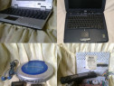 Laptop Mp4 CD Walkman RadioCD Auto