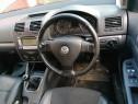 Dezmembrări auto Volkswagen jetta motor 1.9 diesel
