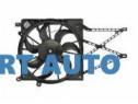 Electroventilator /ventilator racire Opel Astra G (1999-2...