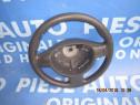 Volan Opel Corsa C ; 9156010