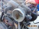 Clapeta acceleratie Land Rover Freelander 1.8 benzina dezmem