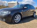Audi a3 super!