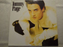 Disc vinyl Tommy Page