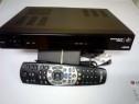 Receiver satelit HD Dolce