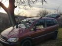 Dezmembrez Opel Zafira 1.8