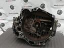 Cutie de viteza Renault Master 2.8 5 trepte