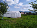 Casa caramida , 3200 mp , 5 camere Brasov-Rasnov
