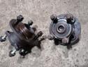 Rulment / butuc spate Mini Cooper