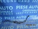 Conducte C.V (automata) Mercedes C200 W203 2.2cdi