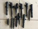 Injectoare Audi,Vw,Opel,Ford,Bmw,Skoda,Peugeot,Citroen