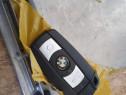 Calculator motor Ecu bmw 520d an 2008 e60 si cheie