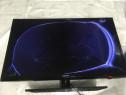 Samsung UE32H4003WX
