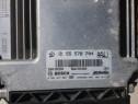 Calculator motor Opel astra j