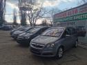 Opel Zafira Diesel 1.9 CDTI (2006)-Finantare rate