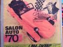 Cutezătorii nr. 45 - 1970
