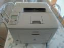 Imprimantă Epson AL-M300