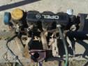 Chiuloasa completă de opel astra f 1400 benzină