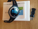 Fitness monitor FitBase E07