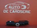 Grila centrala Volkswagen Golf 6 2009-2013