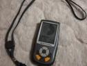 Busola digitala, digital compass Konus North Compass 4500