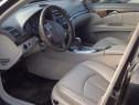Plansa bord cu airbag volan,centuri MERCEDES E CLASS W211 E2