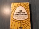 Le structures architecturales ( arhitectura ) E. Torroja