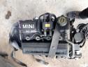 Motor Mini Cooper 1.6 benzina 85 kw fabricatie 2005