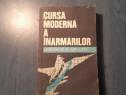 Cursa moderna a inarmarilor Nicolae Ecobescu